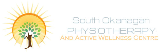South Okanagan Physiotherapy and Active Wellness Centre